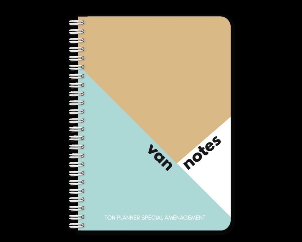 Van-Notes-3D-Mockup.png